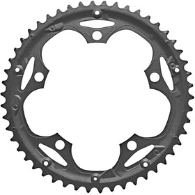 Shimano Claris FC-2403 Chainring for KSR 9-speed D, silver